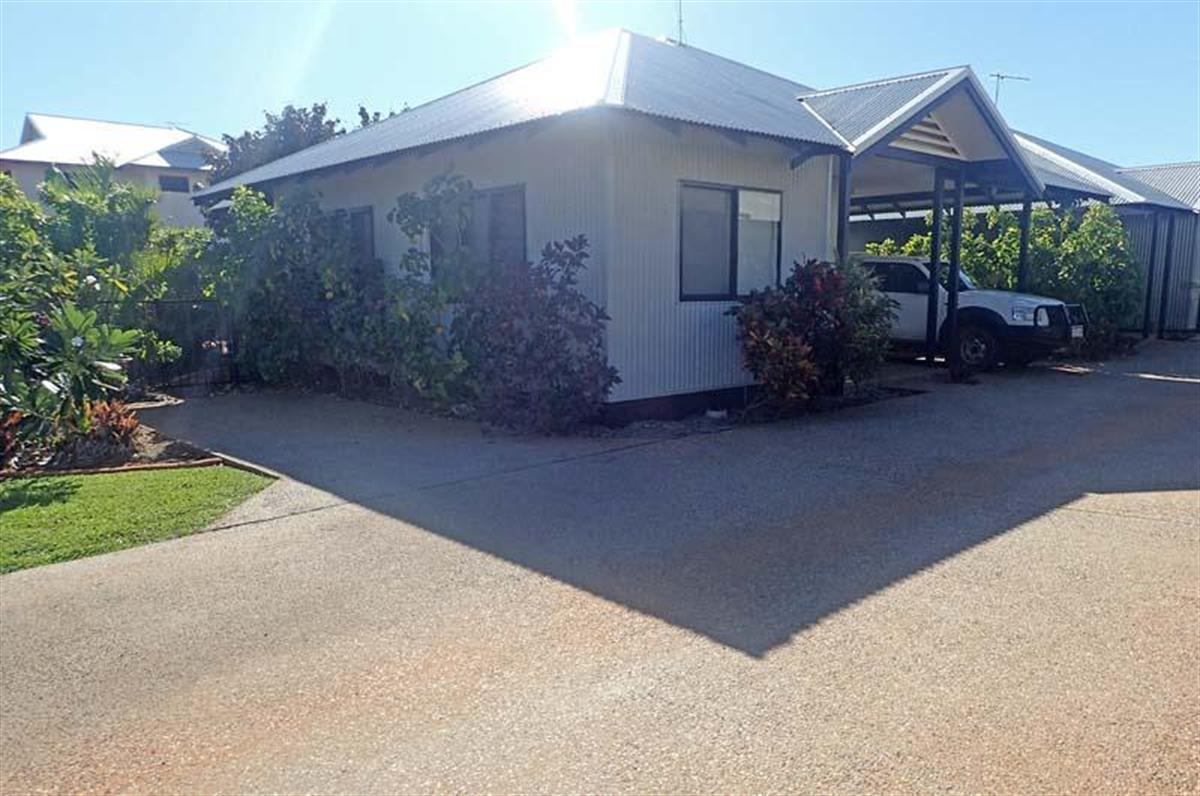 111-barrgana-road-cable-beach-6726-wa