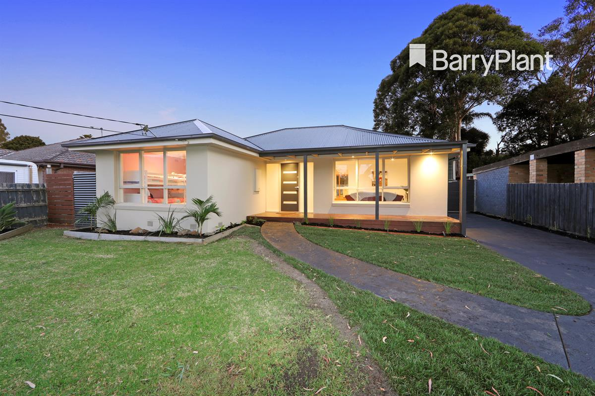 13-acacia-road-upper-ferntree-gully-3156-vic
