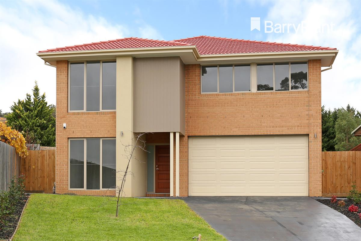 6-pecan-court-lysterfield-3156-vic