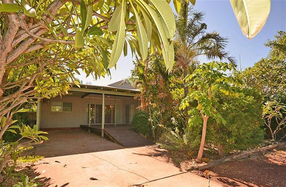 11a-rhatigan-place-cable-beach-6726-wa