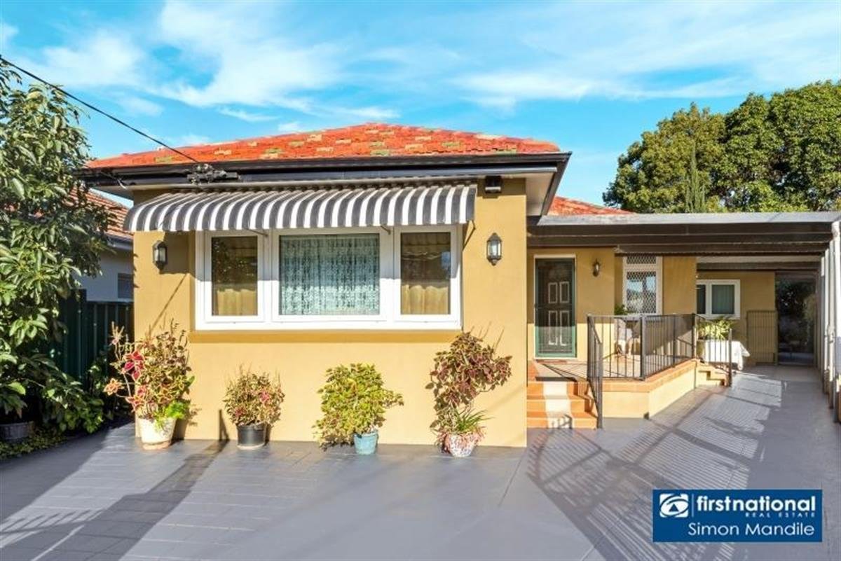 6-coreen-place-banksia-2216-nsw