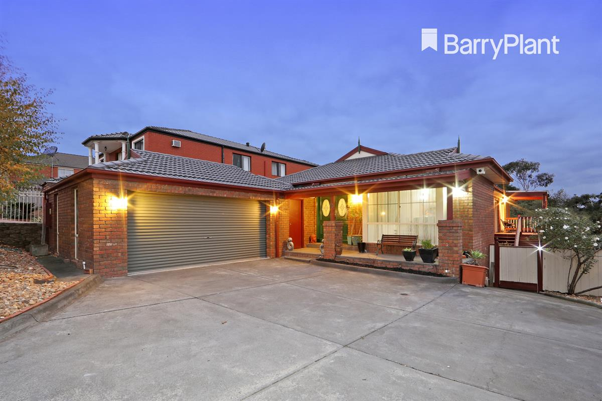 43-ling-drive-rowville-3178-vic