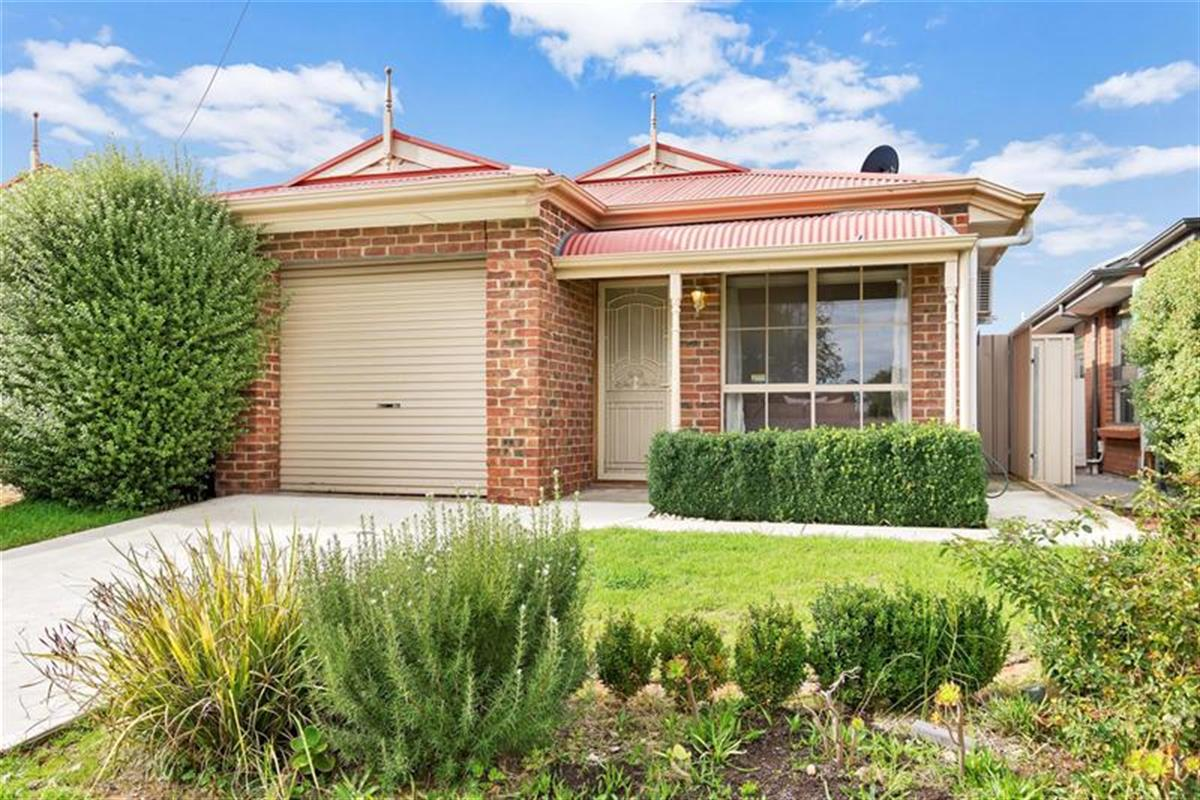 15b-the-parkway-holden-hill-5088-sa