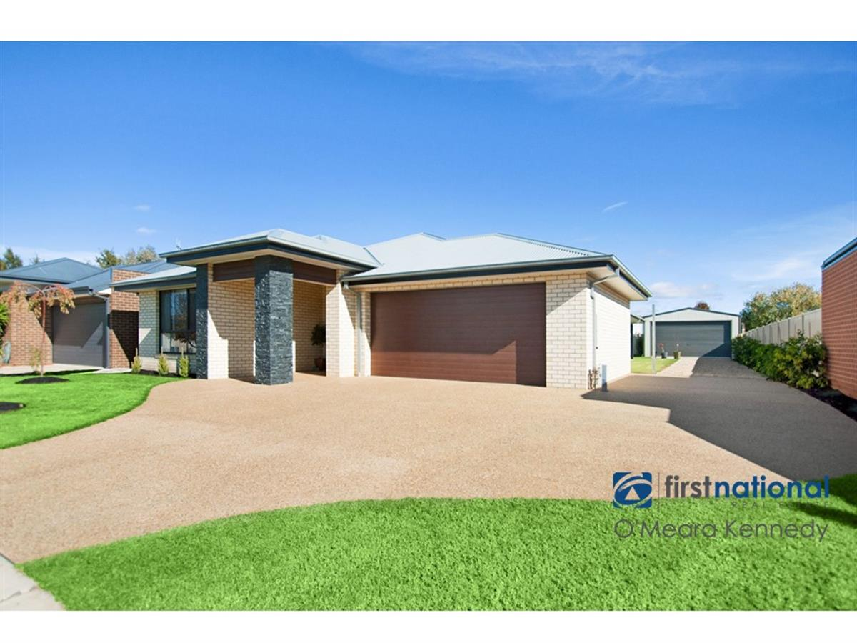 35-lakeviews-circuit-yarrawonga-3730-vic