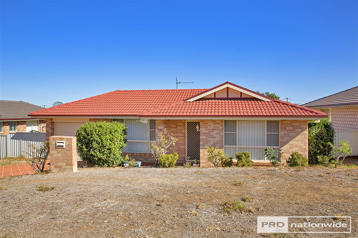 32-wallamoul-street-tamworth-2340