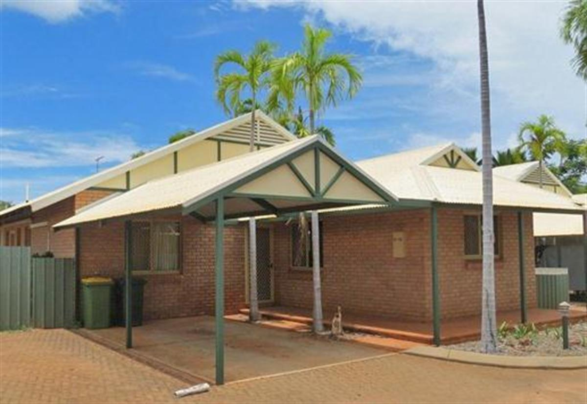 106-rhatigan-place-cable-beach-6726-wa