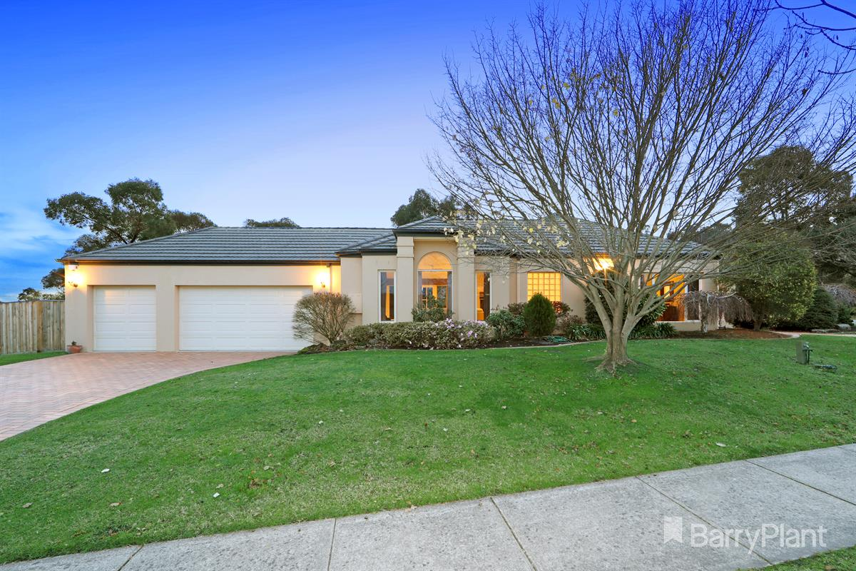 8-parkview-terrace-lysterfield-south-3156-vic