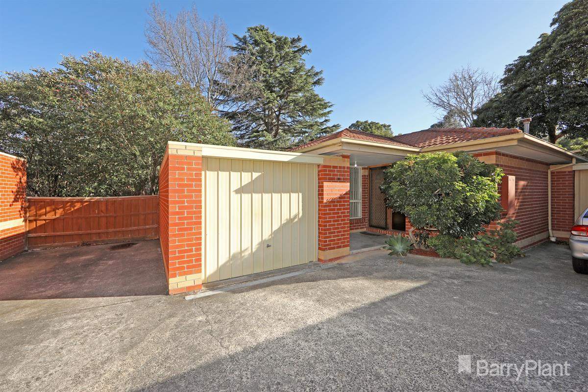 2-1-butlers-road-ferntree-gully-3156-vic
