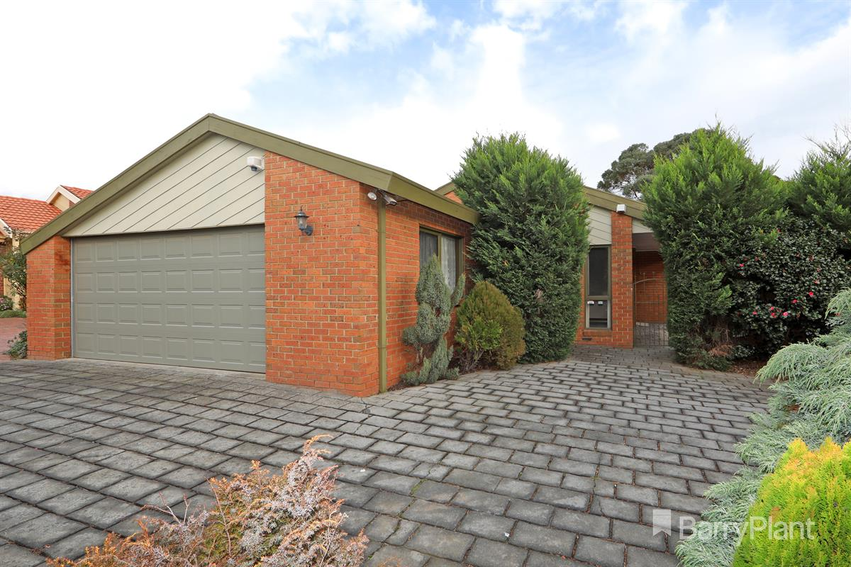27-severn-crescent-rowville-3178-vic