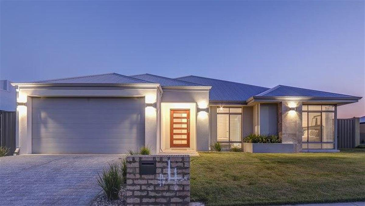4-bentall-way-the-vines-6069-wa