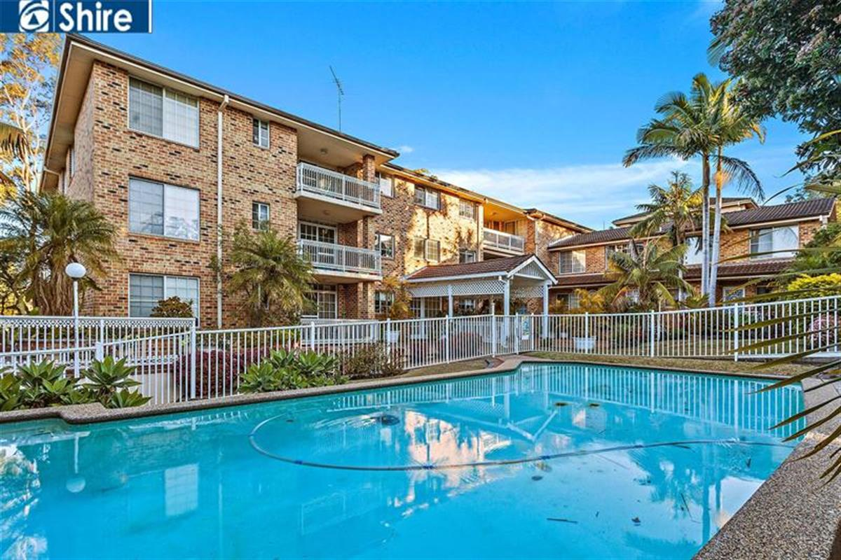 493-evelyn-street-sylvania-2224-nsw
