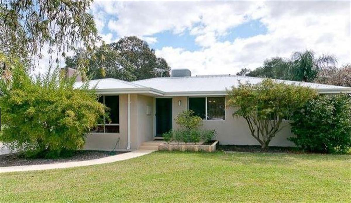39-hyem-road-herne-hill-6056-wa