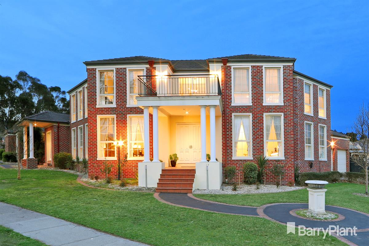 17-parkside-boulevard-lysterfield-south-3156-vic