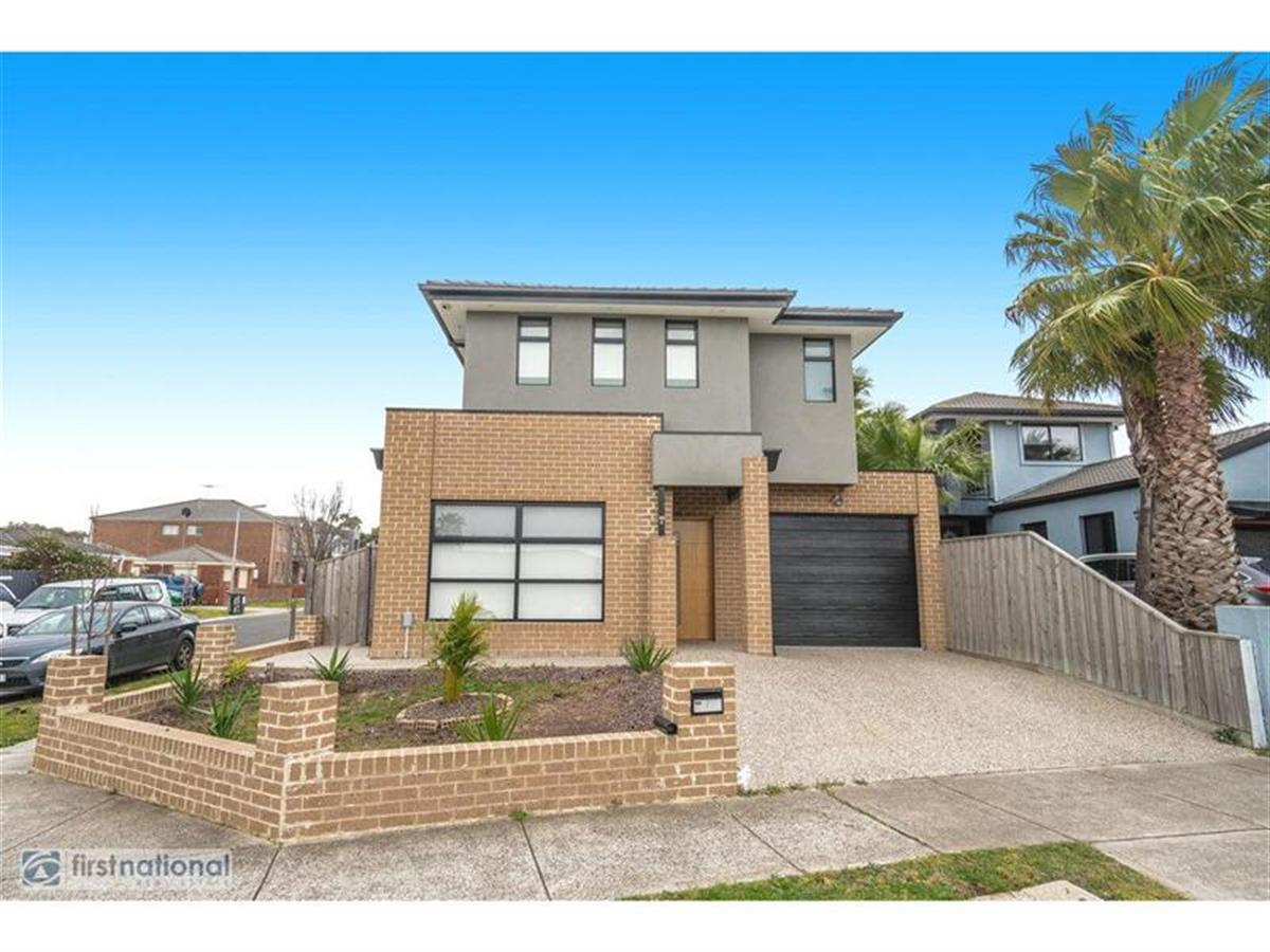 40b-paringa-boulevard-meadow-heights-3048-vic