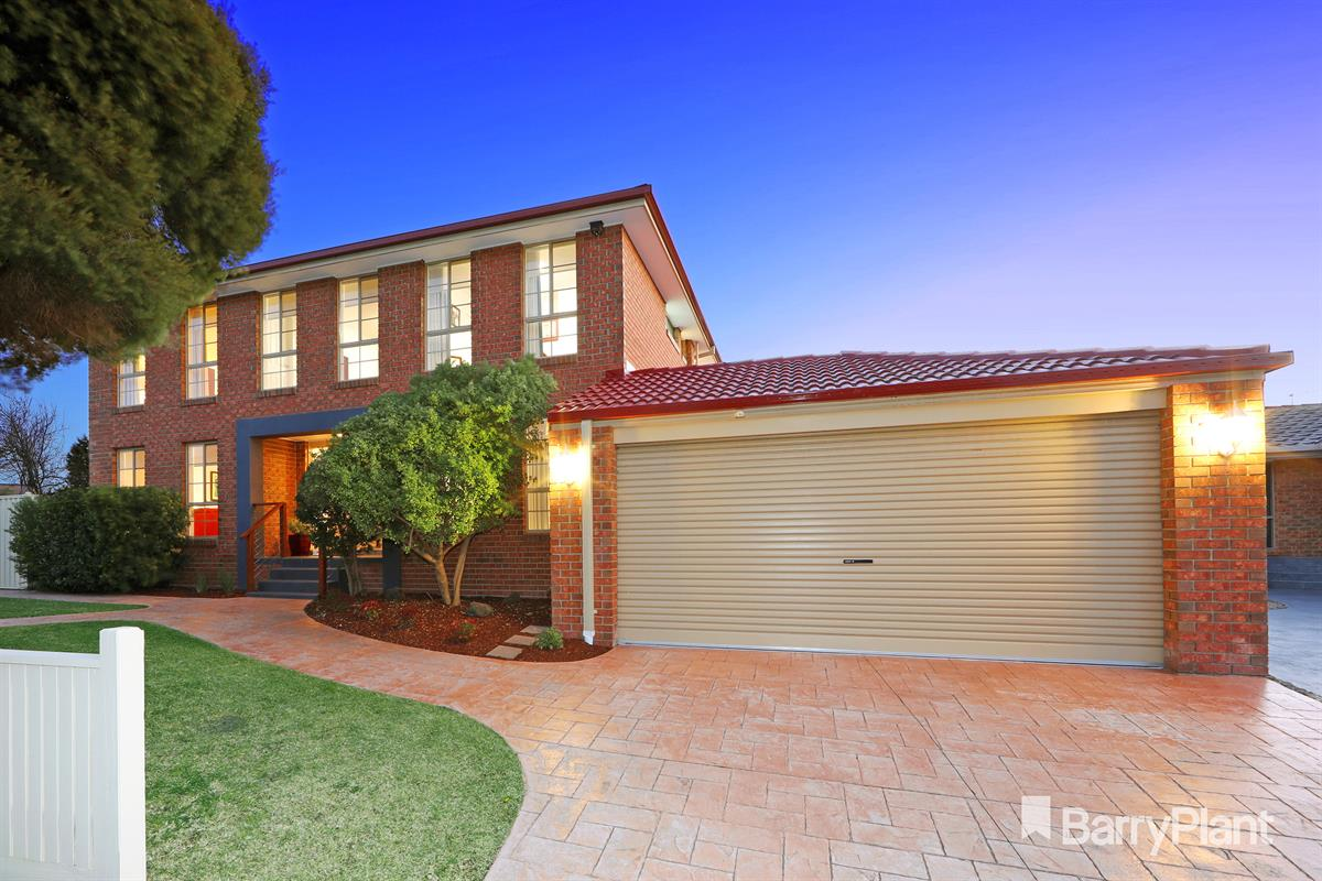 1-clyne-place-rowville-3178-vic