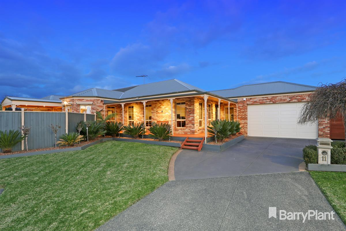 11-ryder-court-rowville-3178-vic