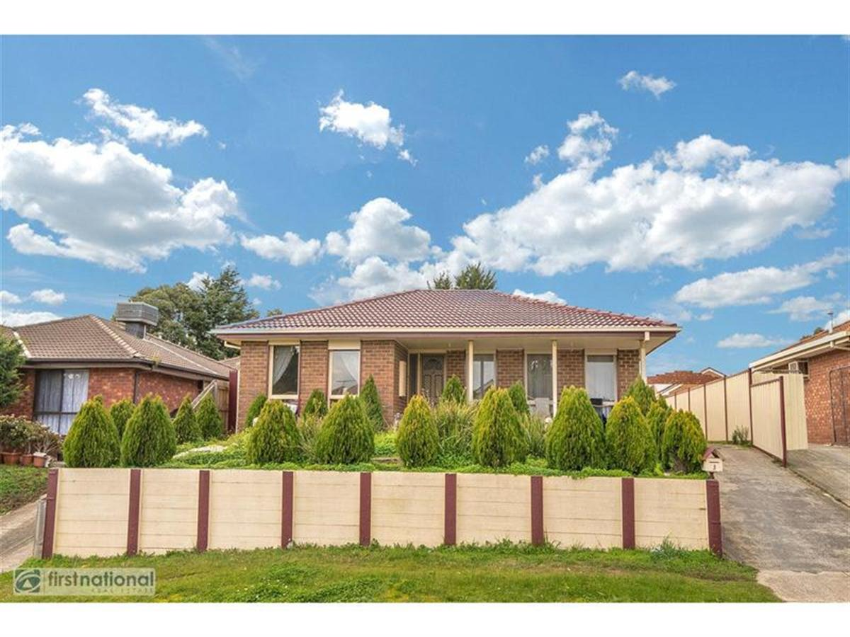 3-expo-court-meadow-heights-3048-vic