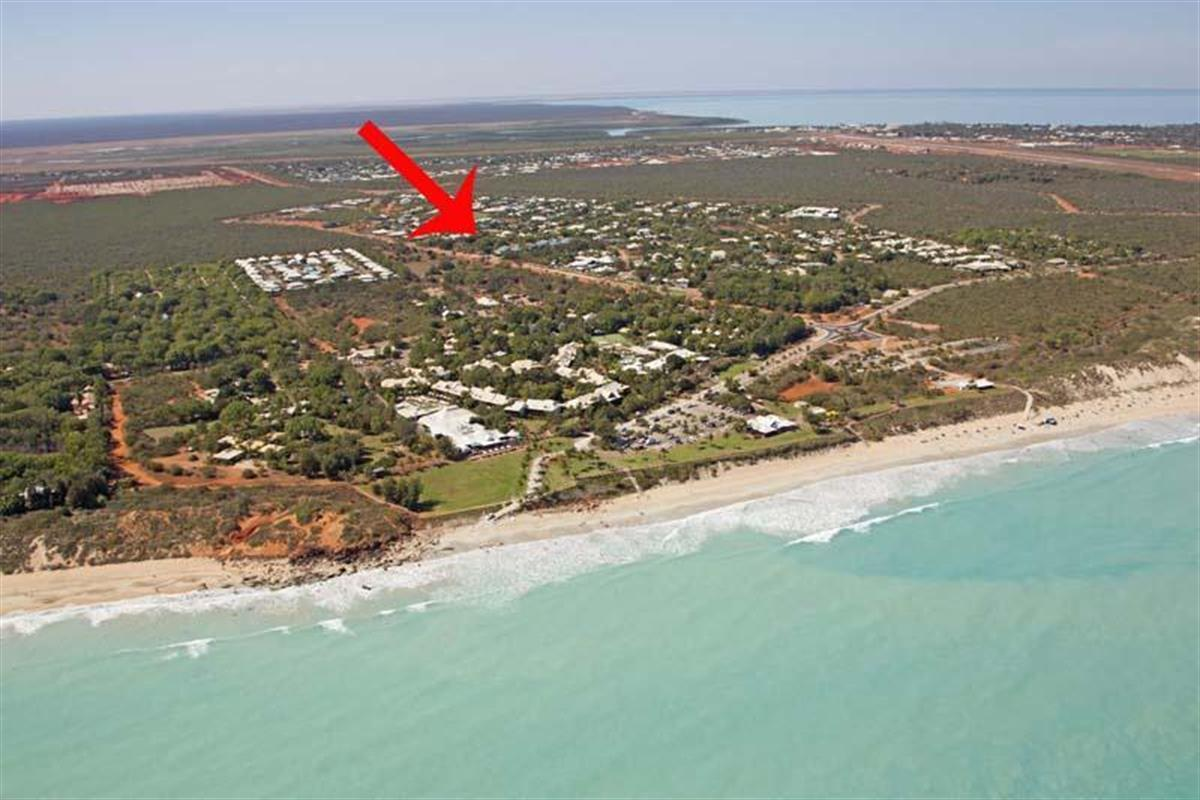 15-celtic-loop-cable-beach-6726-wa
