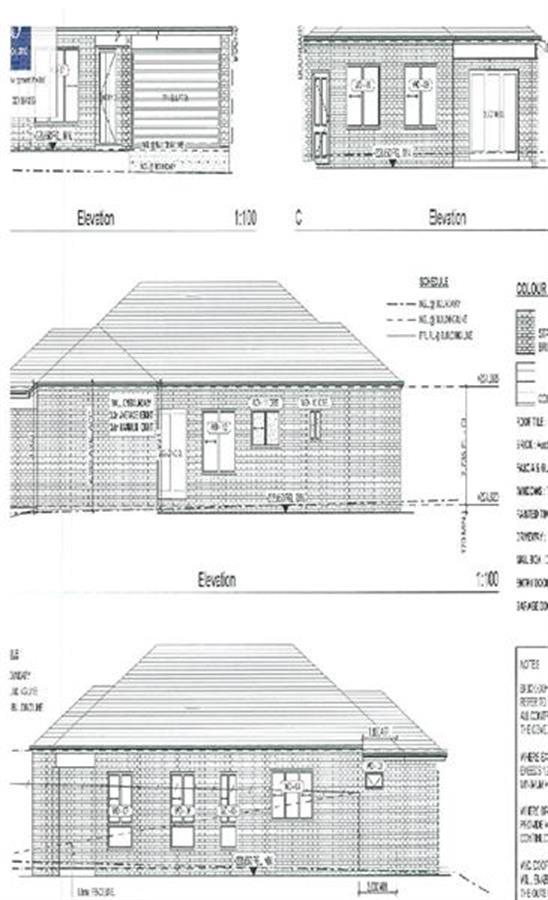 lot-20361-faston-road-kalkallo-3064-vic