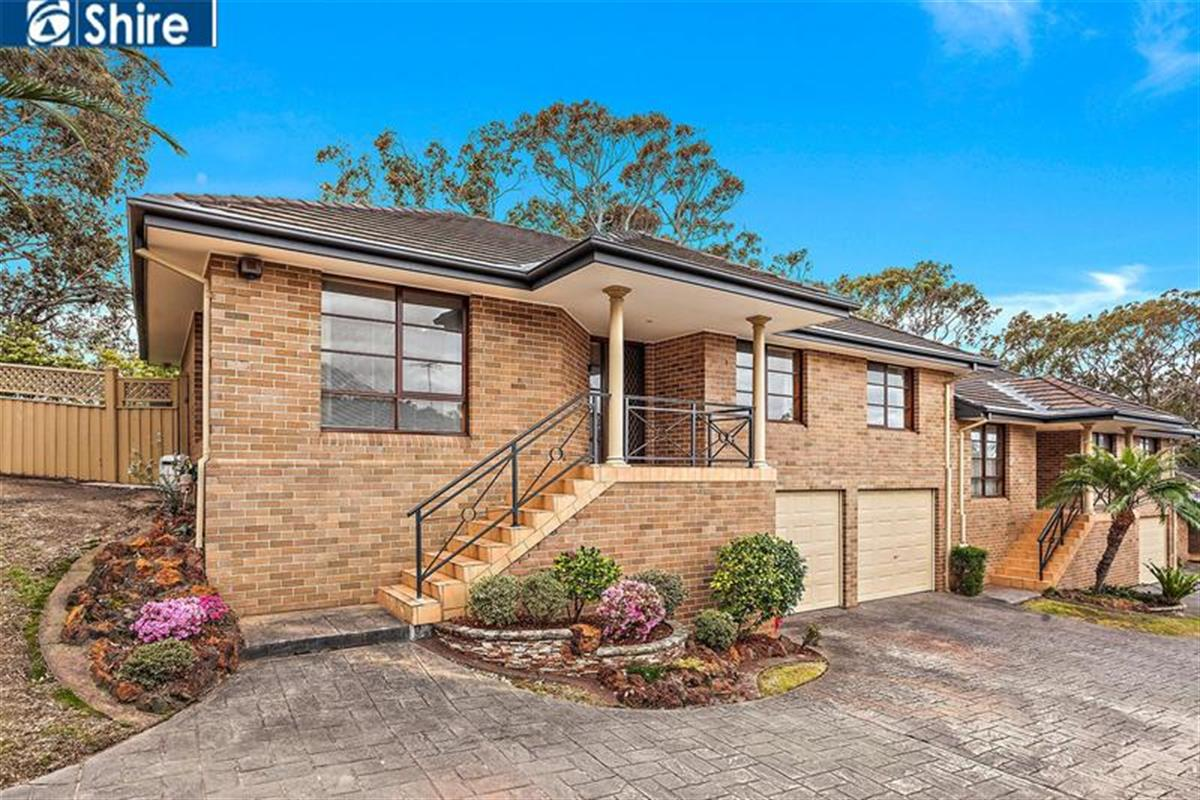 10438-port-hacking-road-caringbah-south-2229-nsw