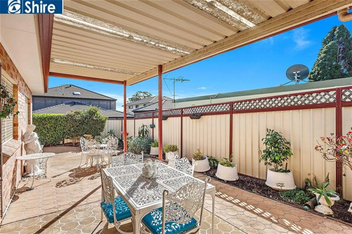 350-picnic-point-road-panania-2213-nsw