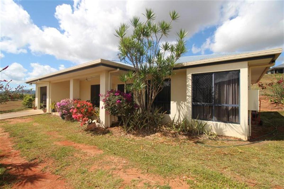 lot-19-monica-close-feluga-4854-qld