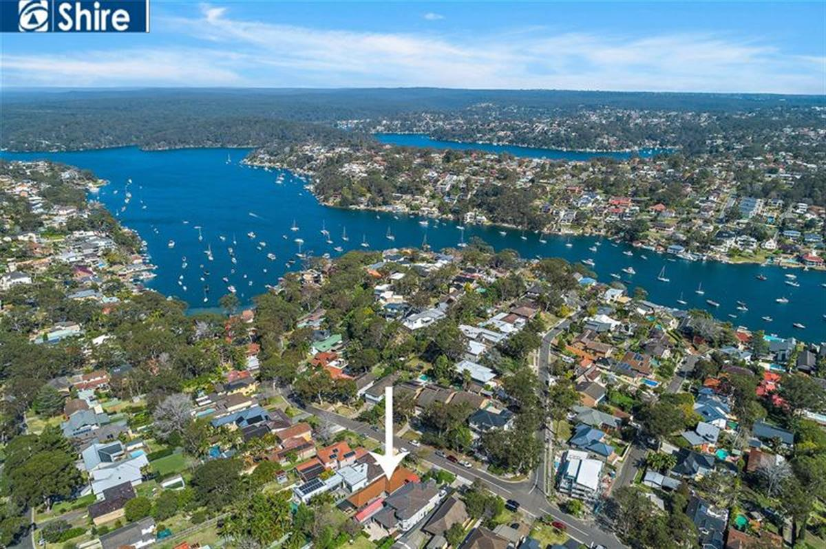 106-taren-road-caringbah-south-2229-nsw