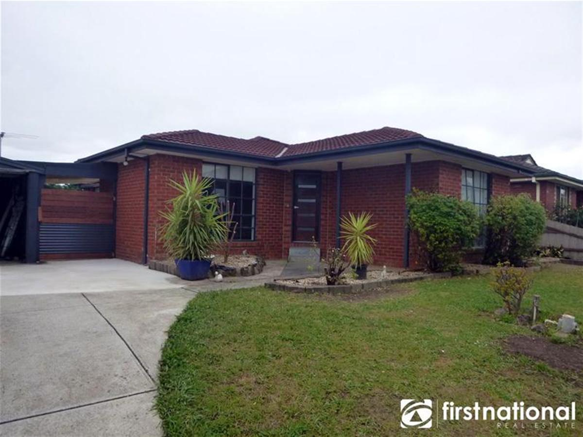 48-tarcoola-drive-narre-warren-3805-vic