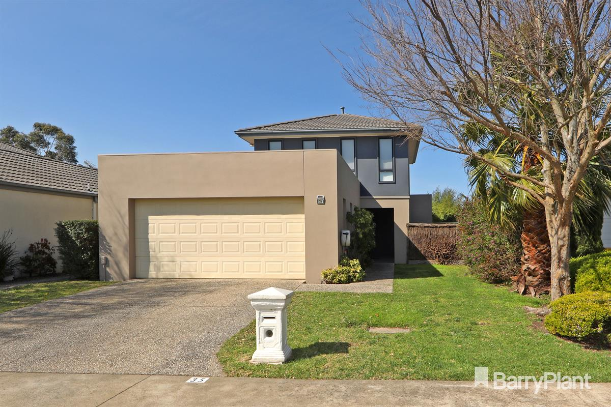 35-sovereign-manors-crescent-rowville-3178-vic