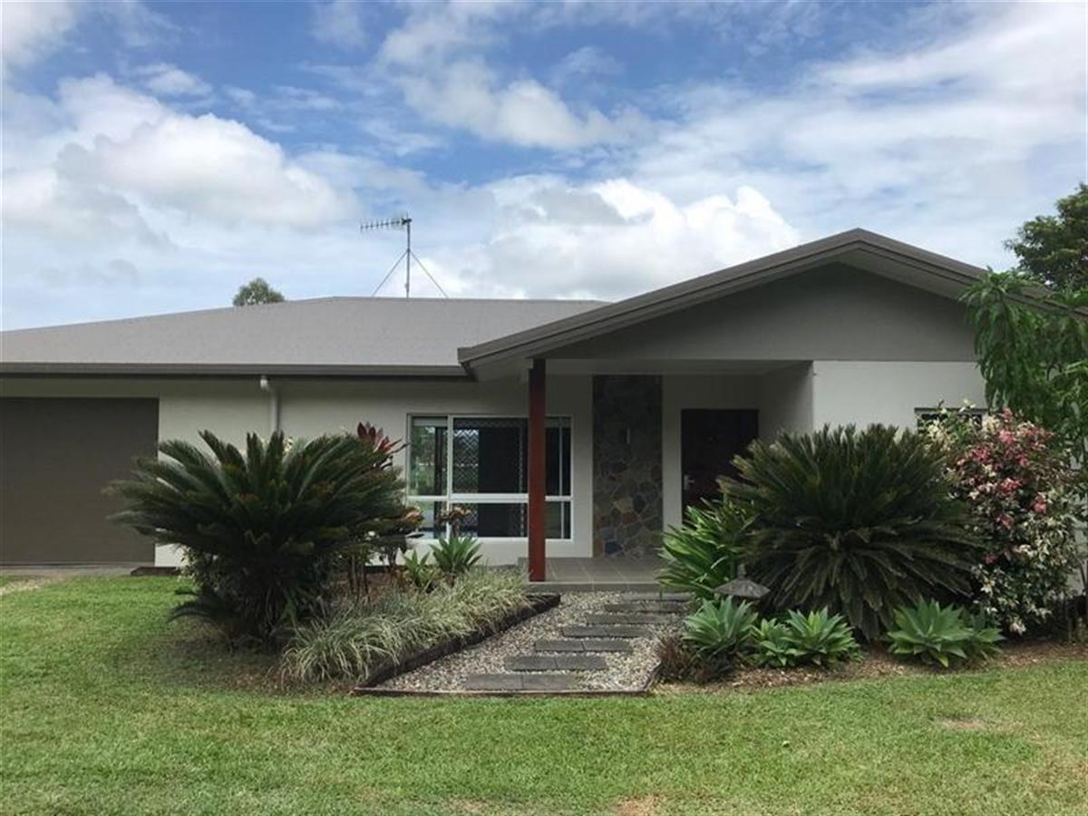 62-bamber-street-tully-4854-qld