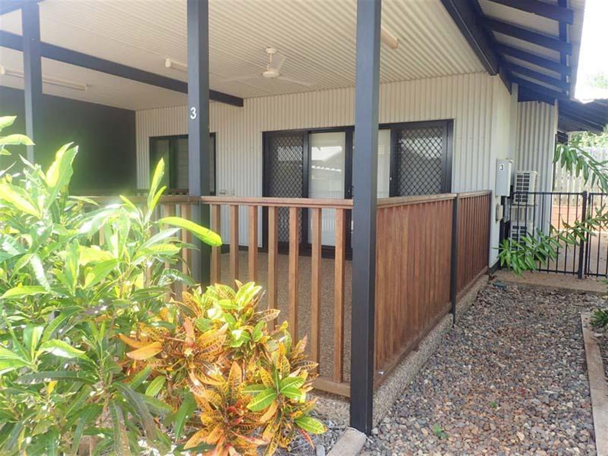 311-barrgana-road-cable-beach-6726-wa