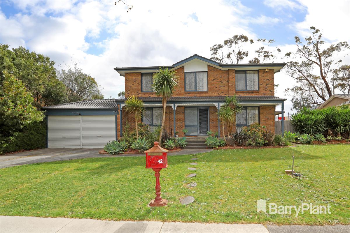 42-erie-avenue-rowville-3178-vic