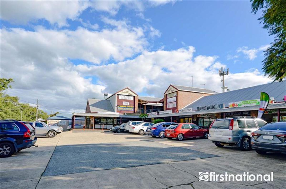 shop-6-tamborine-pl-cnr-beacon-main-western-roads-tamborine-mountain-4272-qld