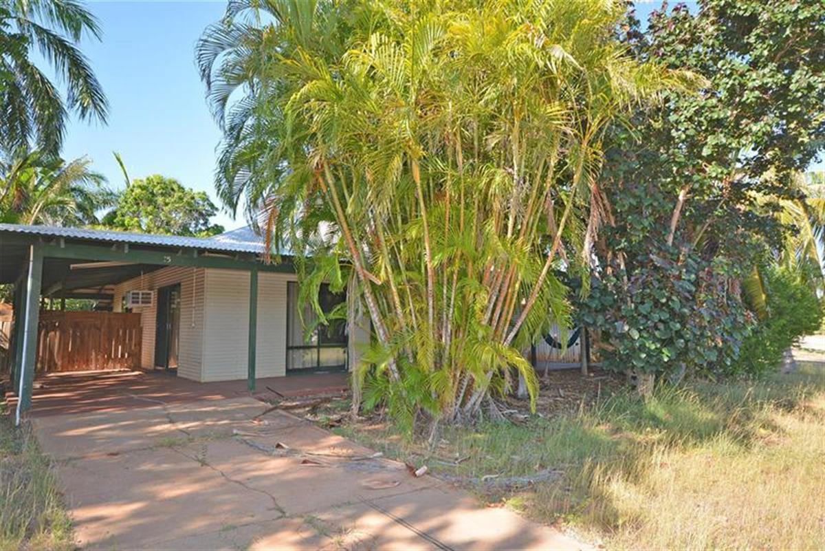 15b-hay-road-cable-beach-6726-wa