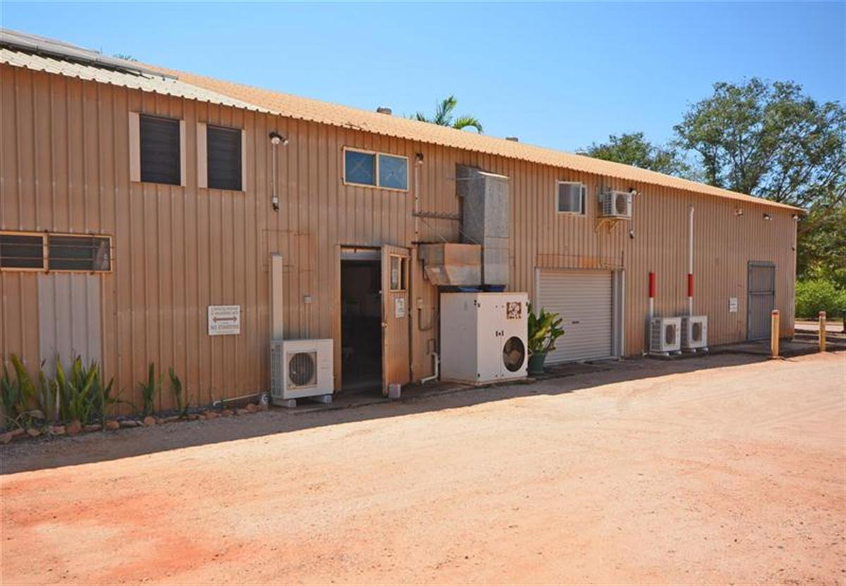 67-ord-way-broome-6725-wa