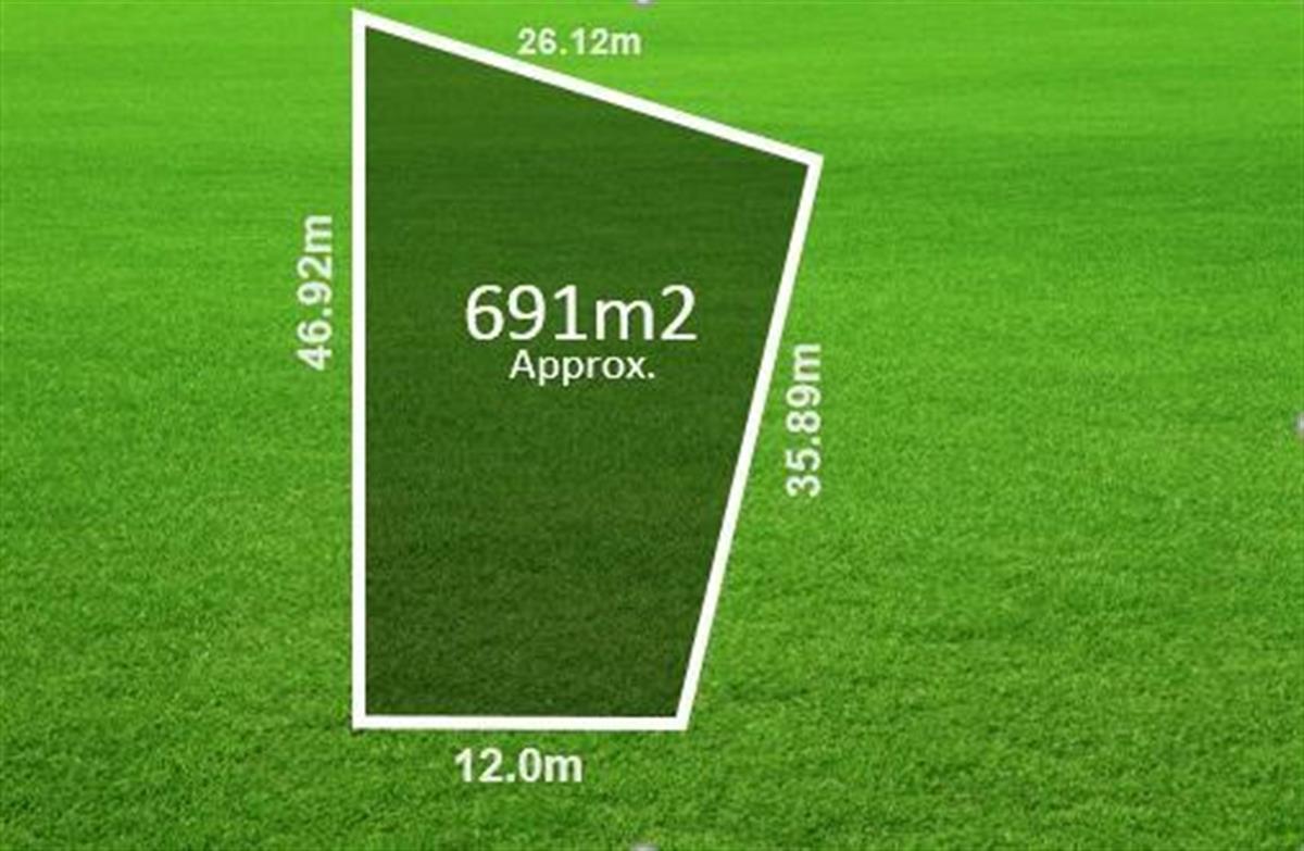 88-merigold-crescent-gowanbrae-3043-vic
