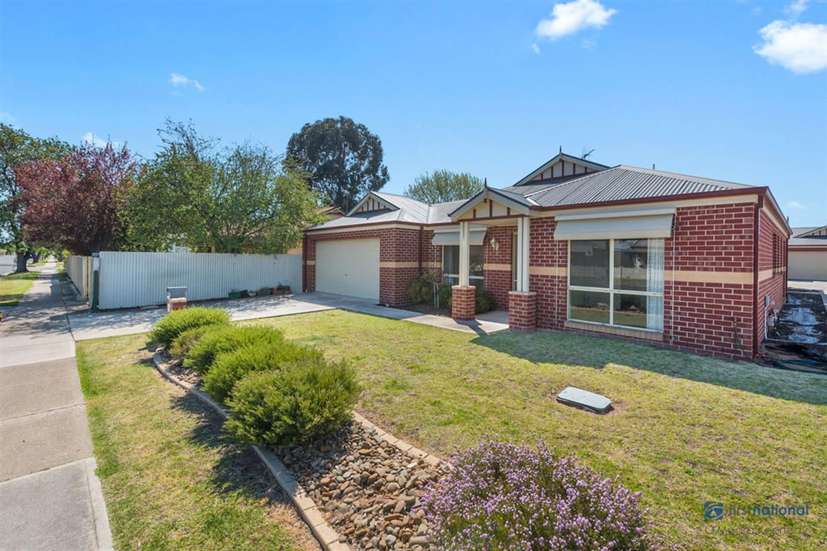 1-76-tom-street-yarrawonga-3730-vic
