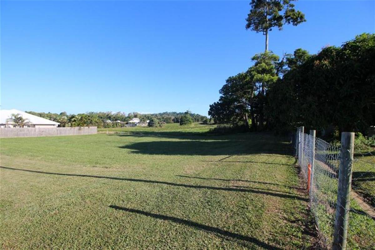 42-clipper-court-south-mission-beach-4852-qld