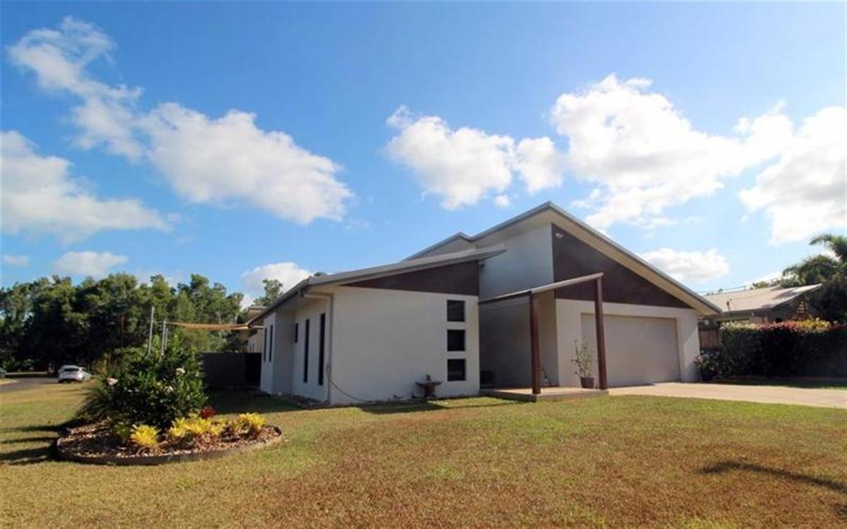 40-conch-street-mission-beach-4852-qld