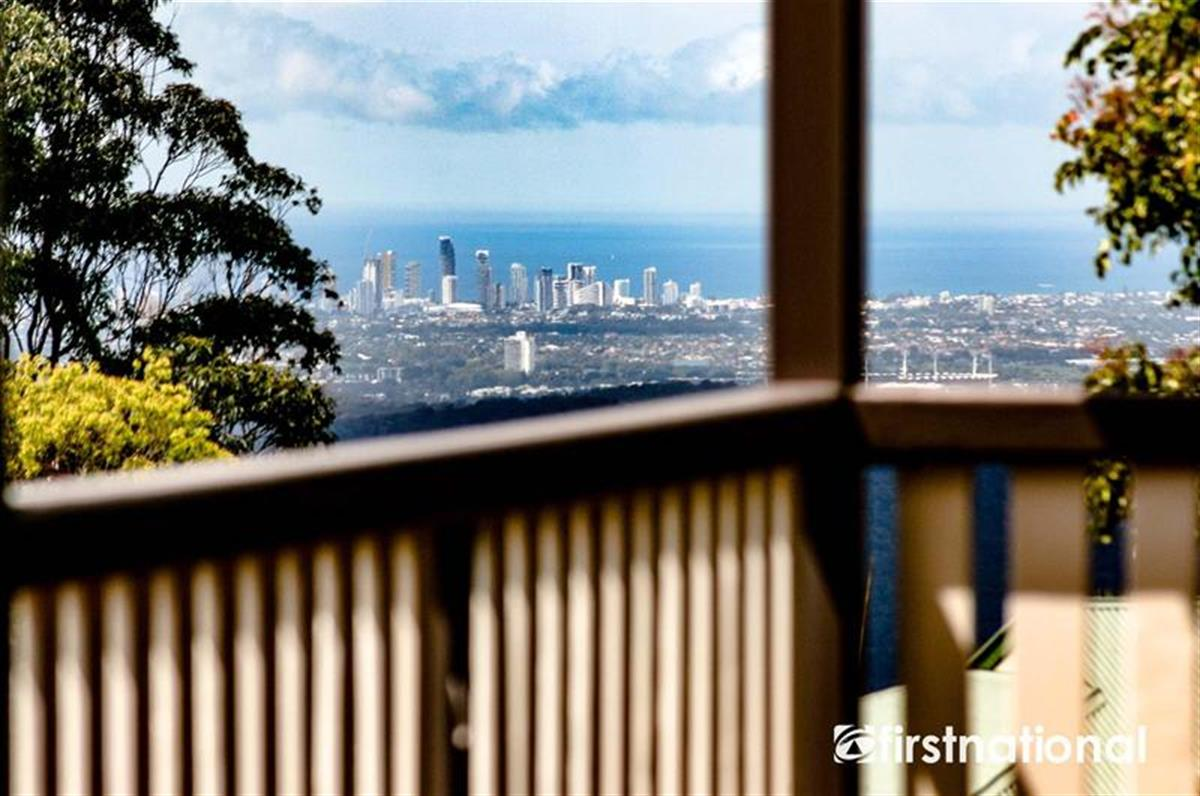29-witherby-crescent-tamborine-mountain-4272-qld