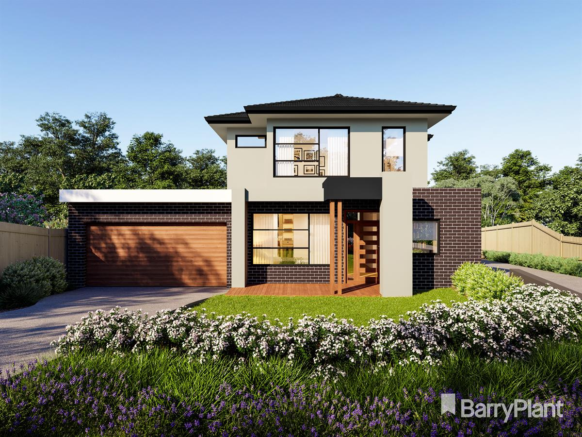 113-hewson-court-wantirna-south-3152-vic