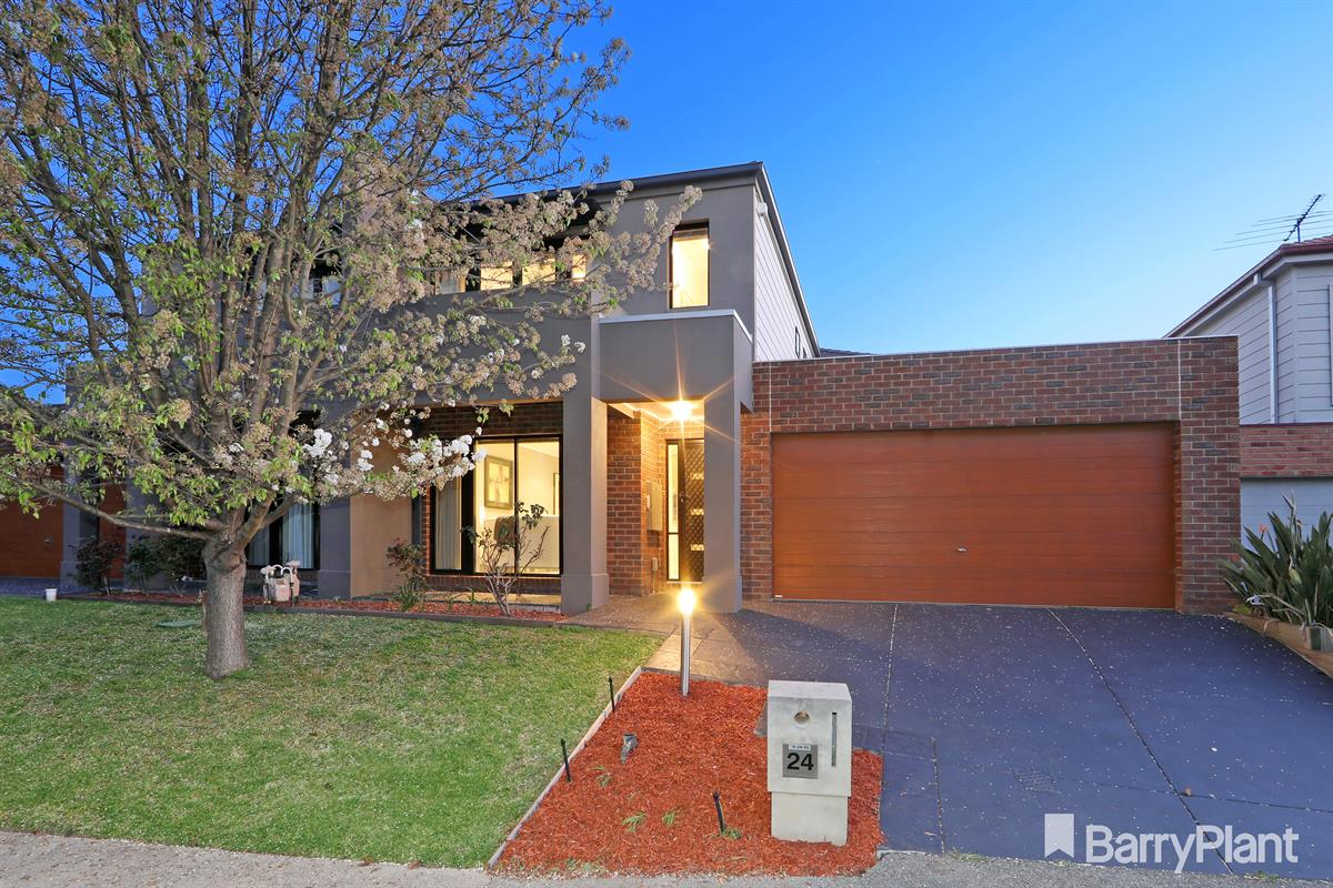 24-monbulk-crescent-rowville-3178-vic