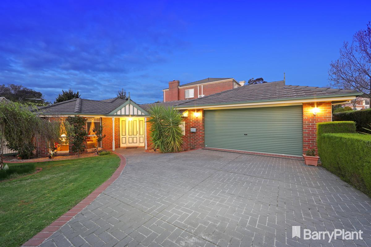 6-catalpa-place-lysterfield-3156-vic