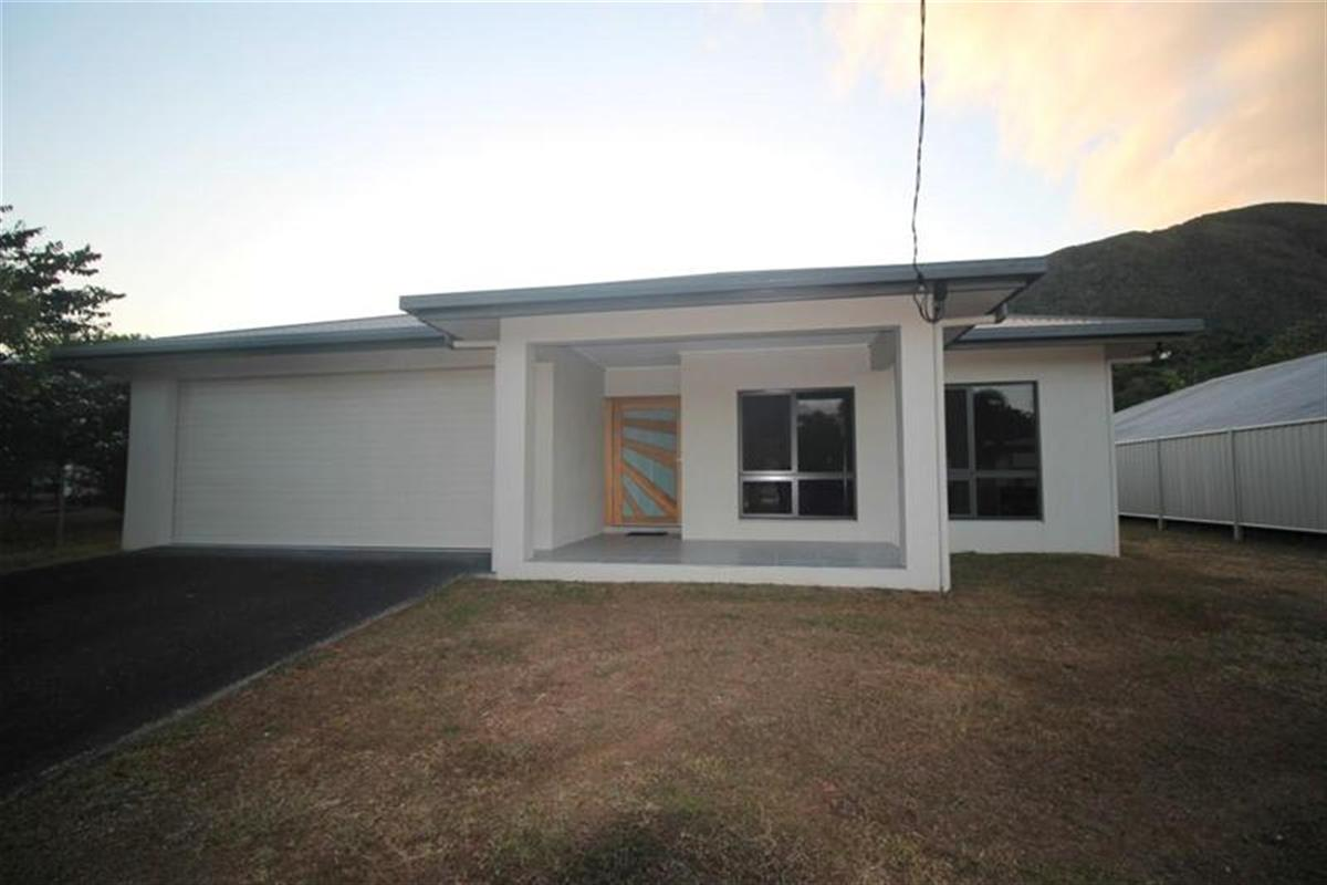 2-graham-street-tully-4854-qld