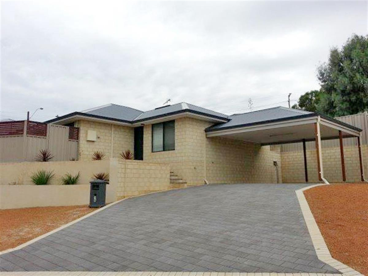 3b-hill-way-geraldton-6530