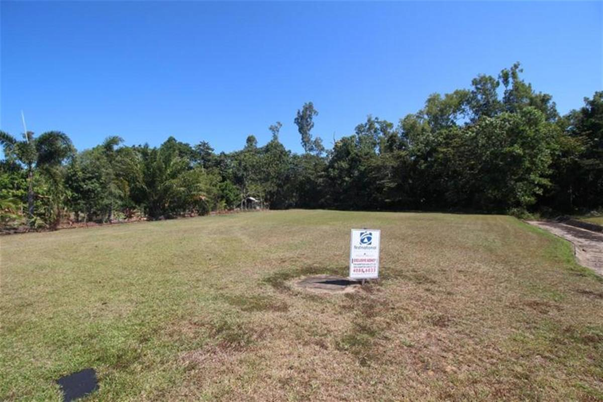 23-nivosa-court-mission-beach-4852-qld