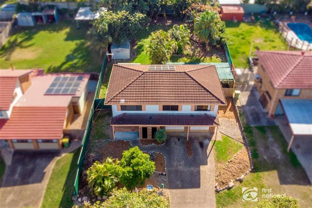 25-cambridge-drive-alexandra-hills-4161-qld