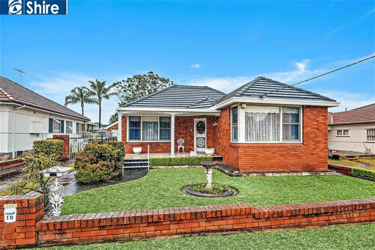 10-ultimo-street-caringbah-south-2229-nsw