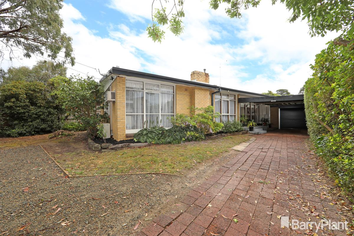 7-foster-crescent-knoxfield-3180-vic