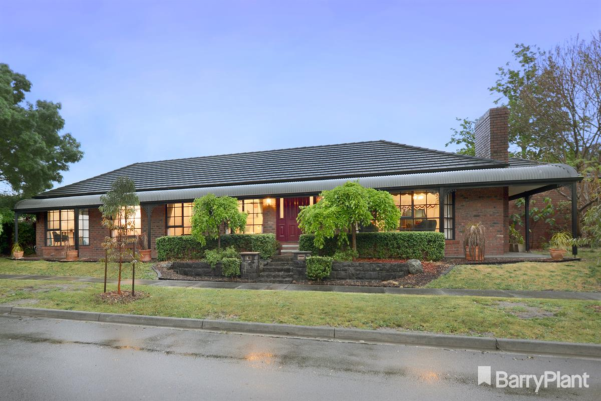 7-pennell-court-rowville-3178-vic